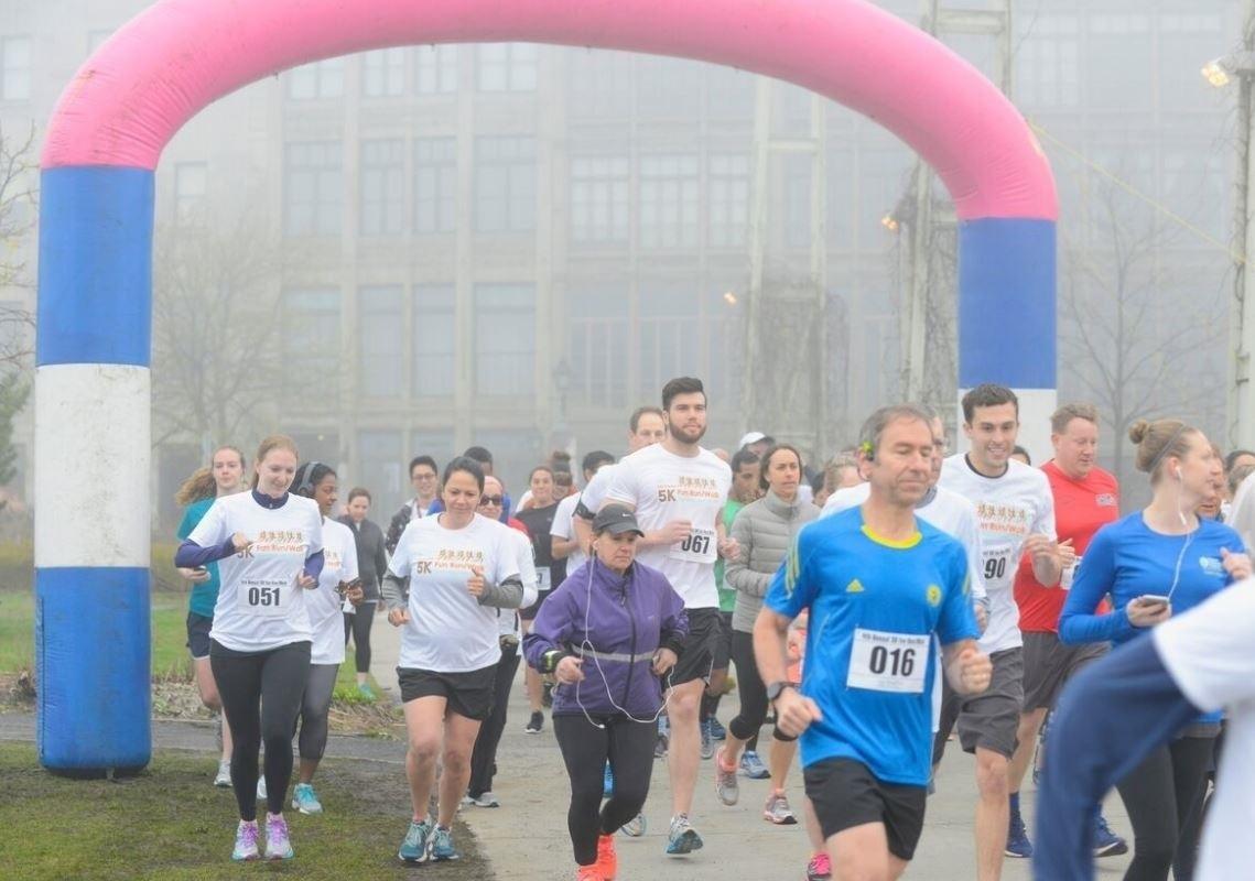 Picture of Fun Run Sponsor